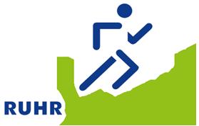 Schwerter Ruhrstadtlauf am Freitag, 14. Juni 2019