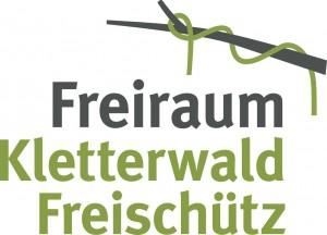 KWF Logo_oB
