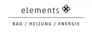elements-logo-Schwarz_QUERFORMAT_ORIGINAL