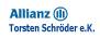 Schröder Allianz